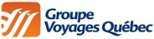 GroupeVoyagesQuebec small e1467924463413 - [2016] Nos exposants