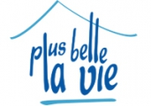 Plus belle la vie logo 200x140 RGB e1465845347664 - [2016] Nos exposants