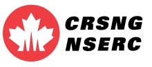 crsng nserc high e1469221865602 - [2016] Nos exposants