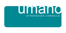 Umano strategies con98C0EF e1468265728560 - Nos exposants
