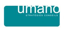 Umano strategies con98C0EF e1468265728560 - Nos exposants