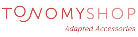 logo tonomyshop - Nos exposants